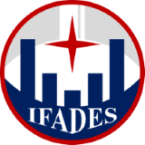 Ifades institute logo site(2)